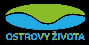 logo oz_web