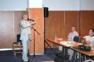 Sympozium JTDJ - Brno1 2012