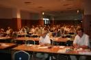 Sympozium JTDJ Brno - 02.05.2012_49