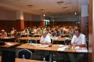 Sympozium JTDJ Brno - 02.05.2012_50