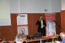 Sympozium JTDJ - Brno2 2012