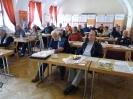 Sympozium JTDJ Hradec Králové 2012