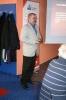 Sympozium JTDJ Liberec 2012