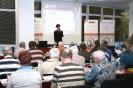 Sympozium JTDJ Olomouc 2012