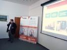 Sympozium JTDJ Ostrava 2012