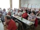 Sympozium JTDJ Pardubice 2012