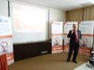 Sympozium JTDJ Pardubice - 16.05.2012_41