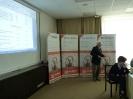 Sympozium JTDJ Pardubice - 16.05.2012_44