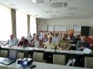 Sympozium JTDJ Pardubice - 16.05.2012_45