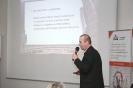 Sympozium JTDJ Plzeň 2012