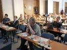 Sympozium JTDJ Praha - 05. - 07. 06.2012_100