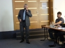 Sympozium JTDJ Praha - 05. - 07. 06.2012_104