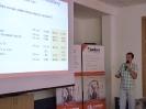 Sympozium JTDJ Praha - 05. - 07. 06.2012_106