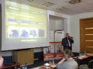 Sympozium JTDJ Praha - 05. - 07. 06.2012_107