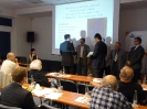Sympozium JTDJ Praha - 05. - 07. 06.2012_12