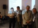Sympozium JTDJ Praha - 05. - 07. 06.2012_14