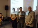 Sympozium JTDJ Praha - 05. - 07. 06.2012_15