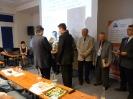 Sympozium JTDJ Praha - 05. - 07. 06.2012_17