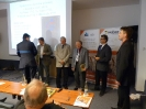 Sympozium JTDJ Praha - 05. - 07. 06.2012_18