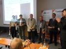 Sympozium JTDJ Praha - 05. - 07. 06.2012_19