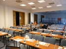 Sympozium JTDJ Praha - 05. - 07. 06.2012 _1