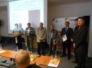Sympozium JTDJ Praha - 05. - 07. 06.2012_20