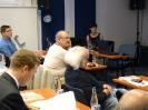 Sympozium JTDJ Praha 2012