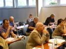 Sympozium JTDJ Praha - 05. - 07. 06.2012_23