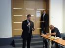 Sympozium JTDJ Praha - 05. - 07. 06.2012_24
