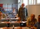 Sympozium JTDJ Praha - 05. - 07. 06.2012_28