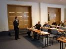 Sympozium JTDJ Praha - 05. - 07. 06.2012_29