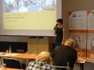 Sympozium JTDJ Praha - 05. - 07. 06.2012 _2