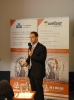 Sympozium JTDJ Praha - 05. - 07. 06.2012_30