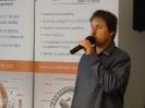 Sympozium JTDJ Praha - 05. - 07. 06.2012_34