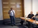 Sympozium JTDJ Praha - 05. - 07. 06.2012_38
