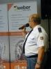 Sympozium JTDJ Praha - 05. - 07. 06.2012_39