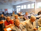 Sympozium JTDJ Praha - 05. - 07. 06.2012 _3