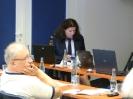 Sympozium JTDJ Praha - 05. - 07. 06.2012_40