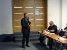 Sympozium JTDJ Praha - 05. - 07. 06.2012_41