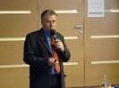 Sympozium JTDJ Praha - 05. - 07. 06.2012_42