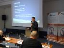 Sympozium JTDJ Praha - 05. - 07. 06.2012_43