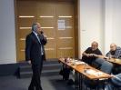 Sympozium JTDJ Praha - 05. - 07. 06.2012_44