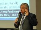 Sympozium JTDJ Praha - 05. - 07. 06.2012_46