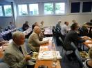 Sympozium JTDJ Praha - 05. - 07. 06.2012 _4