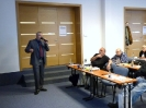 Sympozium JTDJ Praha - 05. - 07. 06.2012_50