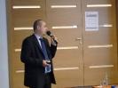 Sympozium JTDJ Praha - 05. - 07. 06.2012_54
