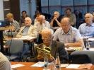 Sympozium JTDJ Praha - 05. - 07. 06.2012_55