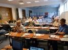 Sympozium JTDJ Praha - 05. - 07. 06.2012_56