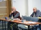 Sympozium JTDJ Praha - 05. - 07. 06.2012_57