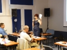 Sympozium JTDJ Praha - 05. - 07. 06.2012 _5